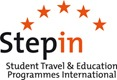Stepin GmbH