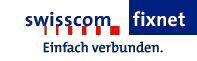Swisscom Fixnet AG