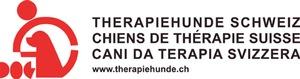 Verein Therapiehunde Schweiz (VTHS)