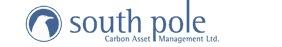 South Pole Carbon Asset Management Ltd.