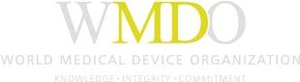 WMDO SA - World Medical Device Organization