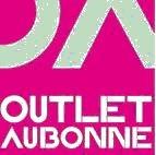 Outlet Aubonne