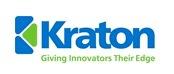 Kraton Performance Polymers, Inc.