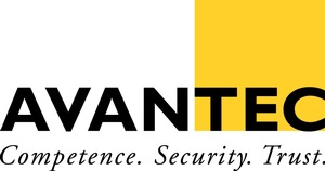 AVANTEC AG