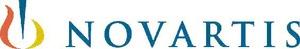 Novartis Pharma AG