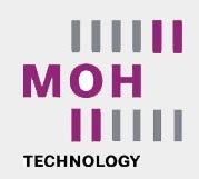 MOH Technology