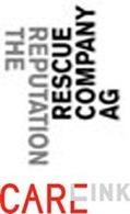 The Reputation Rescue Company AG