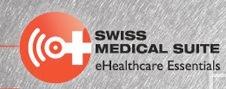 Swiss Medical Suite