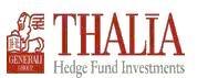 Thalia SA (BSI/Generali Group)