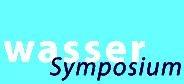"""""""Wasser-Symposium"""""""