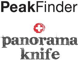 PeakFinder / PanoramaKnife