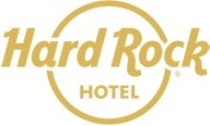 Hard Rock International