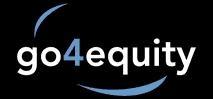go4equity AG