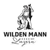 Hotel Wilden Mann, Luzern