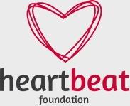 Heartbeat Foundation