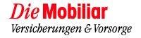 Die Mobiliar / La Mobilière