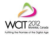 World Congress on Information Technology (WCIT); World Information Technology and Services Alliance (WITSA)