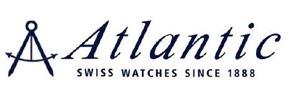 Atlantic Watch Production Ltd.