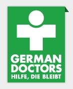 German Doctors e.V.