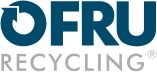 OFRU Recycling GmbH & Co. KG