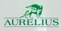 AURELIUS AG