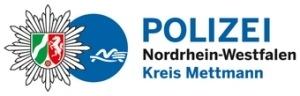 Polizei Mettmann