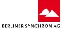 Berliner Synchron Holding AG