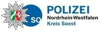 Kreispolizeibehörde Soest