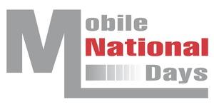 Mobile National Days
