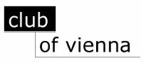 Club of Vienna
