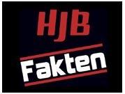 HJB Verlag & Shop KG