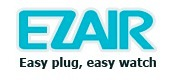 EZAir Wireless