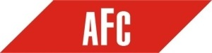 AFC Management Consulting