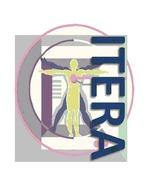 ITERA International Tissue Engineering R