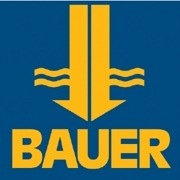 BAUER Aktiengesellschaft