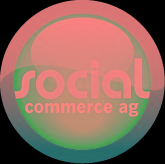 Social Commerce AG
