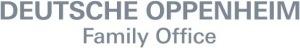 Deutsche Oppenheim Family Office AG
