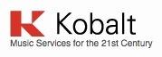 Kobalt Music Group, Ltd.