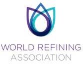 The World Refining Association
