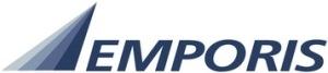 Emporis GmbH