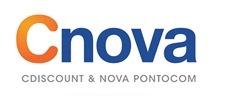 Cnova N.V.