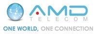 AMD Telecom