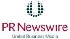 PR Newswire Europe Limited