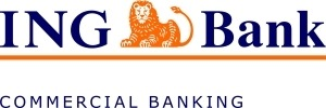 ING Commercial Banking Germany and Austria