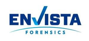 Envista Forensics