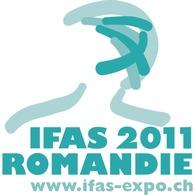 IFAS Romandie / Exhibit & More AG