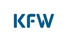Erstes Halbjahr 2016: Uneinheitliche Nachfrage nach KfW-Förderung