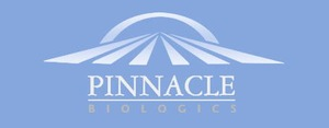 Pinnacle Biologics