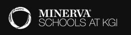 Minerva Schools at KGI