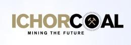 IchorCoal